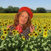 Music Album Intemporables Inge Tibben